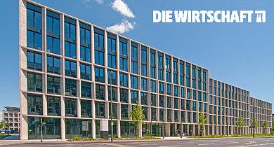 Ihr Immobilienmakler in Köln|Bonn: Immobilien Köln, Bonn und