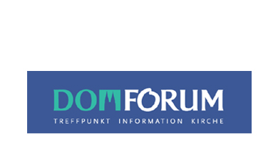 Logo DOMFORUM